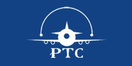 Ptc Aviation Academy