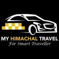 Taxi Services In Chandigarh - My Himachal Travel;